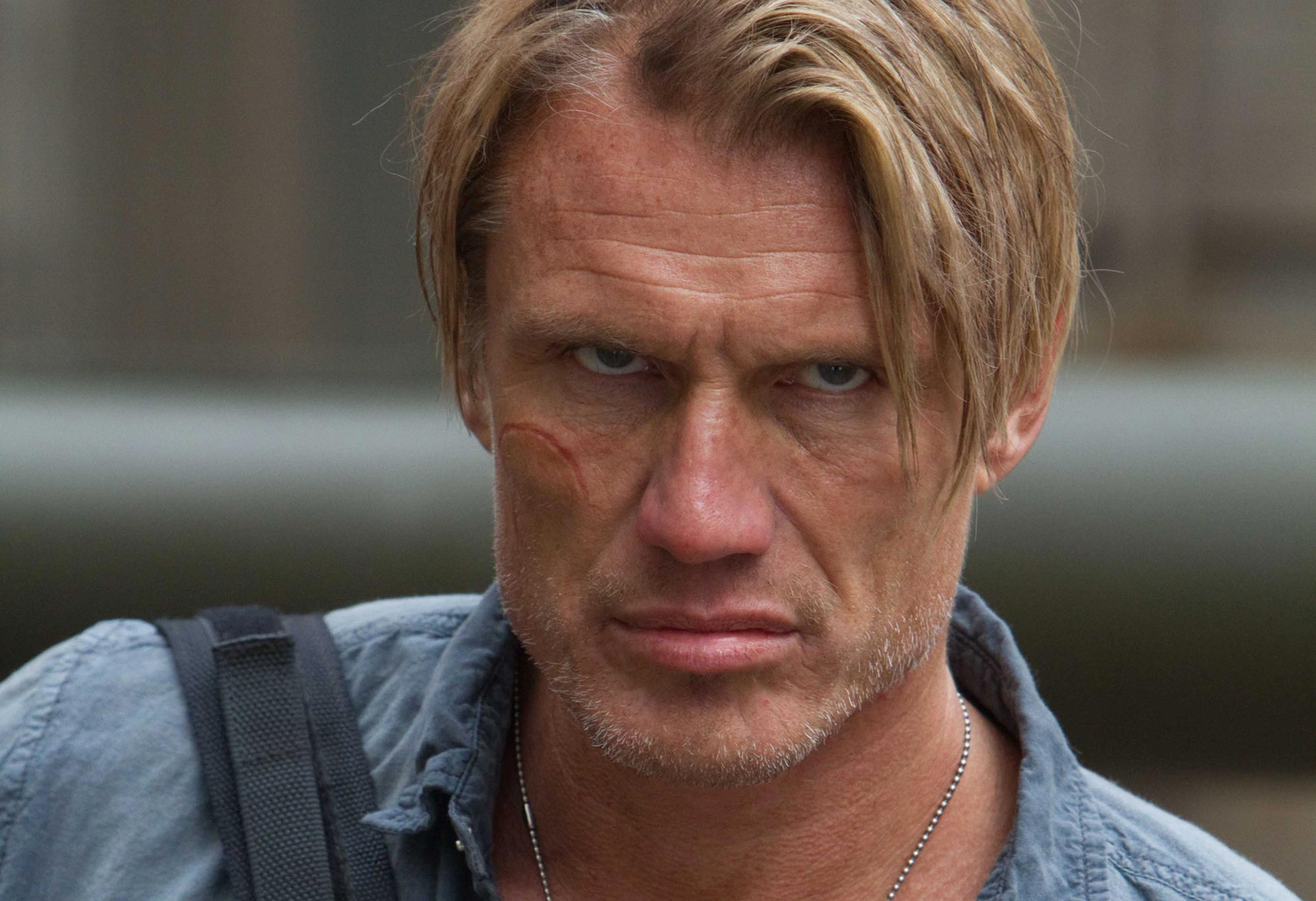 20c 25 Things You Probably Didn't Know About Action Movie Legend Dolph Lundgren