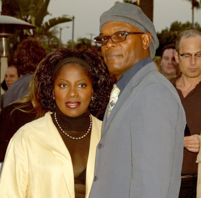 21 4 e1603108955566 20 Facts You Never Knew About Samuel L Jackson