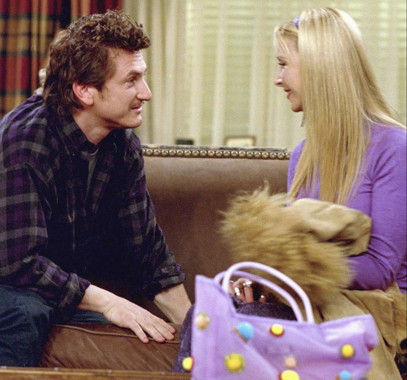 23 7 e1603449593874 20 Of The Best Celebrity Cameo Appearances On Friends