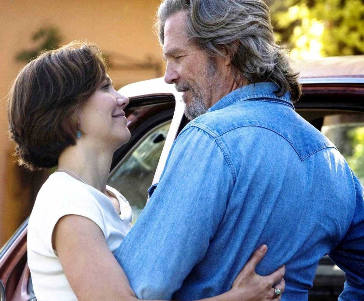 24 1 e1601977332638 20 Unrealistic (And Slightly Uncomfortable) Age Gaps Between Film Couples