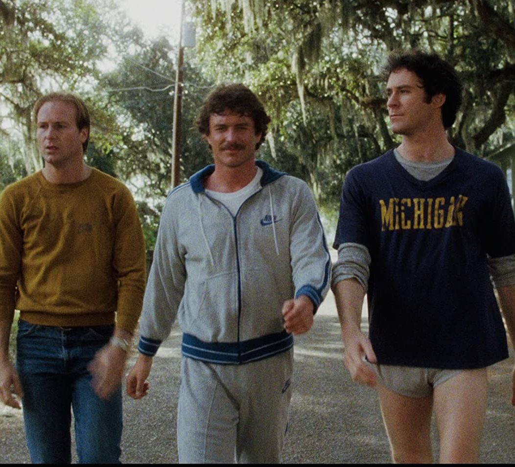 25 e1601636989545 20 Things You Might Not Have Realised About 1983's The Big Chill