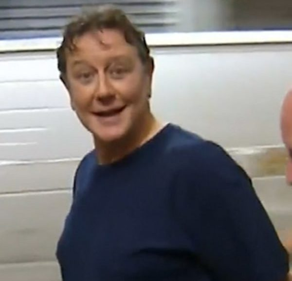 26 4 e1602505245119 Judge Reinhold: How He Got The Name 'Judge' And More You Never Knew About The 80s Star