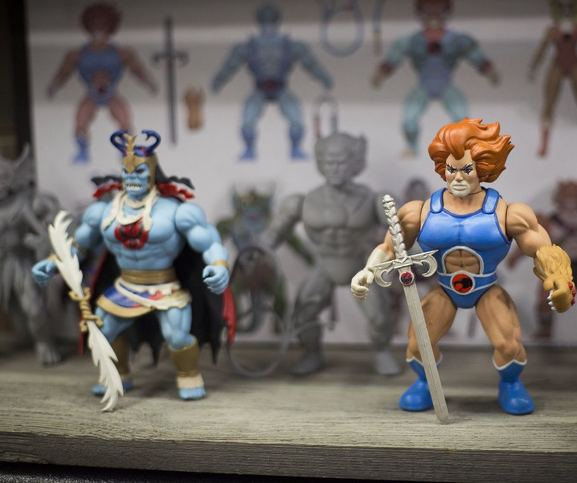 26883591977 45b0f9e8d7 b 8 Things Only Adults Notice About ThunderCats