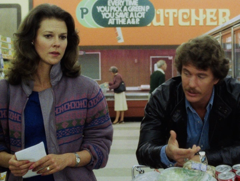 27 e1601637234847 20 Things You Might Not Have Realised About 1983's The Big Chill