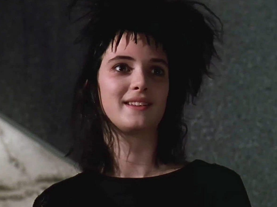29 2 e1617289908685 20 Interesting Facts About Winona Ryder