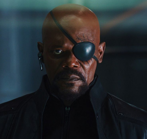 29 e1603110600176 20 Facts You Never Knew About Samuel L Jackson