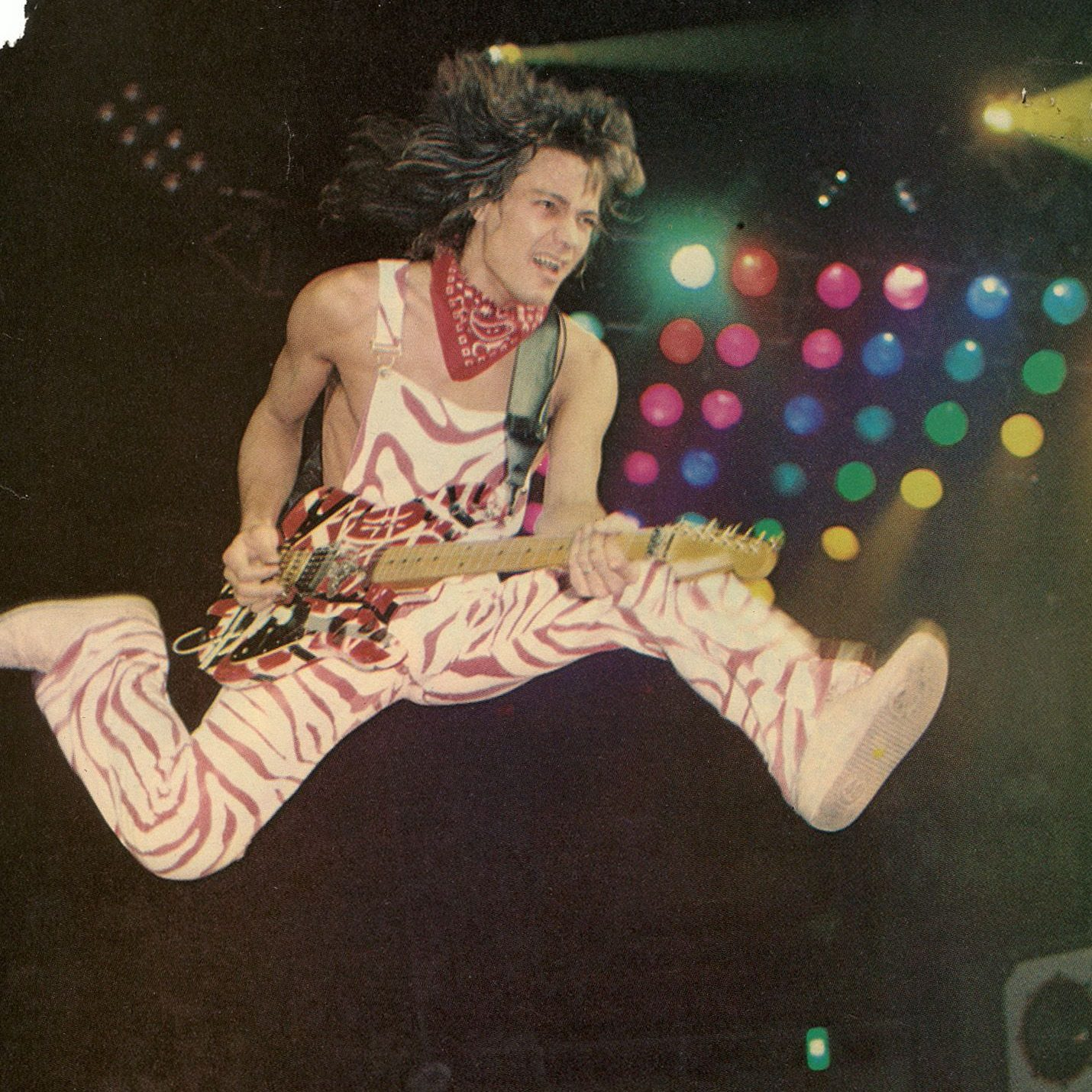 2b9c123ede9ebbc9a4398236be96eaf5 e1602503111673 20 Things You Might Not Have Known About The Late, Great Eddie Van Halen