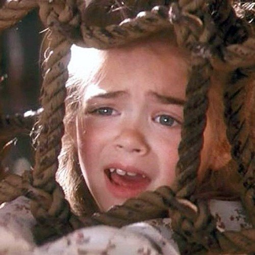 3 12 8 Reasons Hook Is One Of The Greatest Family Films Of All Time