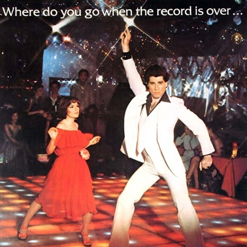 3 14 20 Things You Might Not Have Realised About Saturday Night Fever