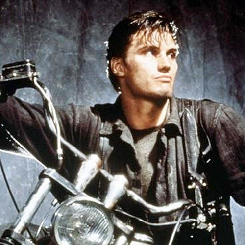3 15 25 Things You Probably Didn't Know About Action Movie Legend Dolph Lundgren