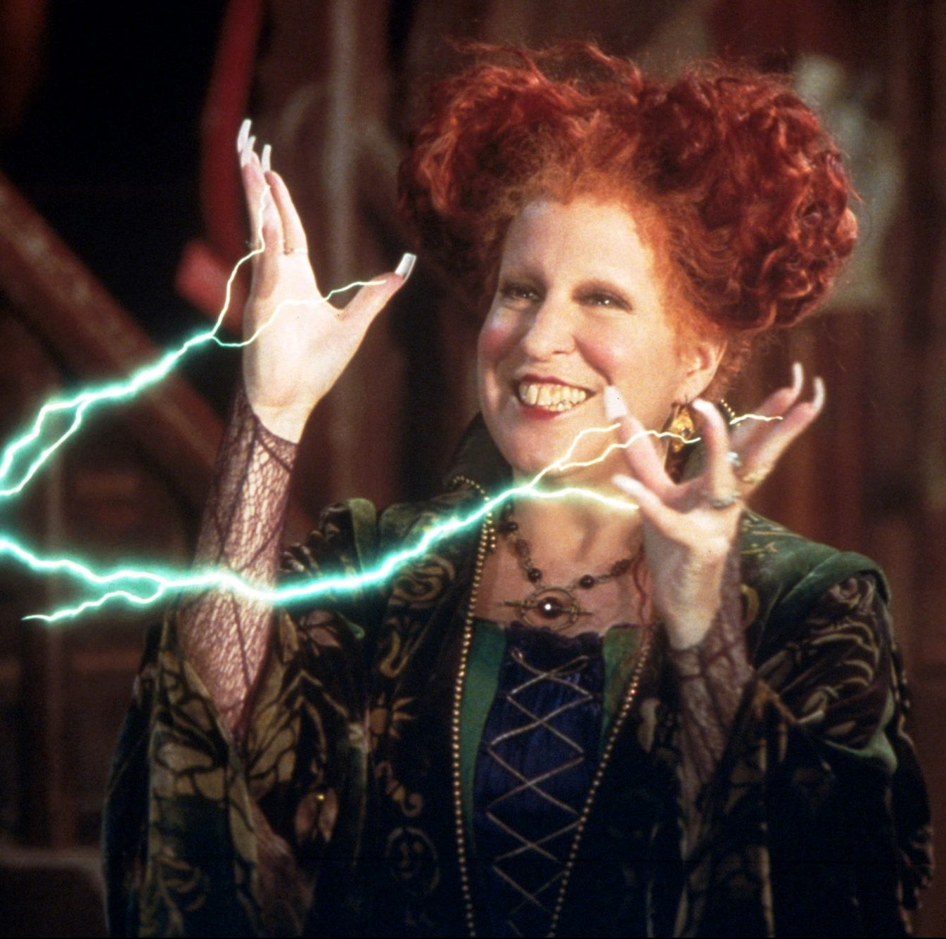 3 2 e1603718839279 These 20 Hocus Pocus Facts Will Cast A Spell On You