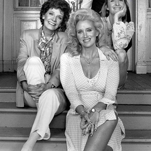 3 3 30 Fascinating Facts About The Classic 1989 Weepy Steel Magnolias