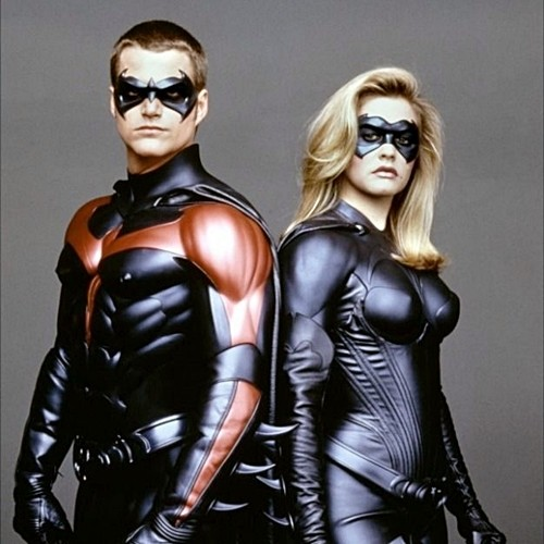 3 8 20 Things You Might Not Have Realised About The 1997 Film Batman & Robin