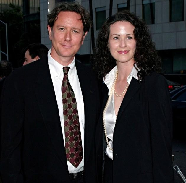 30 2 e1602506198709 Judge Reinhold: How He Got The Name 'Judge' And More You Never Knew About The 80s Star