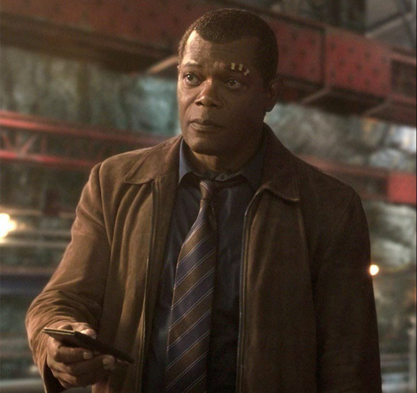 30 4 e1603110722102 20 Facts You Never Knew About Samuel L Jackson