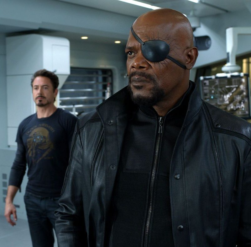 31 5 e1603110922446 20 Facts You Never Knew About Samuel L Jackson