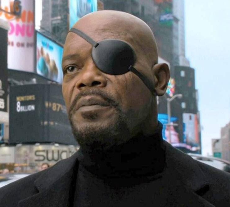 33 4 e1603111388536 20 Facts You Never Knew About Samuel L Jackson