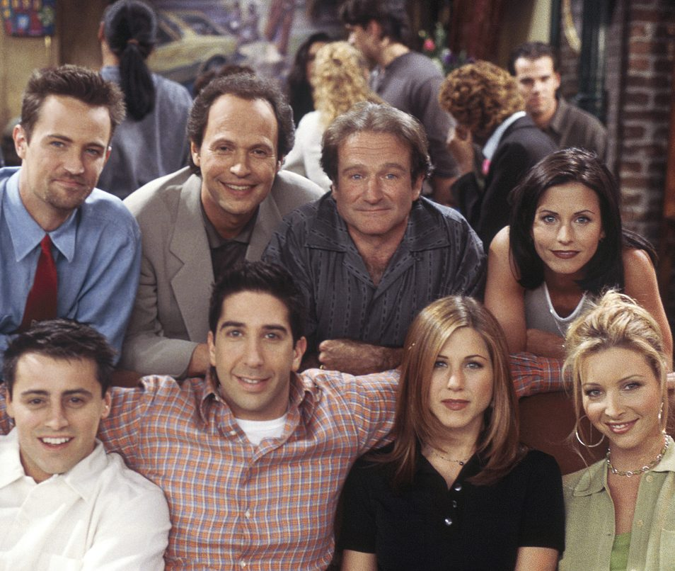 33 6 e1603451863239 20 Of The Best Celebrity Cameo Appearances On Friends