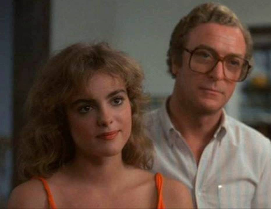 34 1 e1601980265725 20 Unrealistic (And Slightly Uncomfortable) Age Gaps Between Film Couples