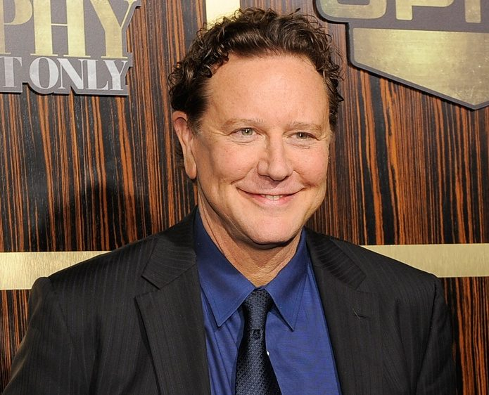 34 3 e1602507065836 Judge Reinhold: How He Got The Name 'Judge' And More You Never Knew About The 80s Star