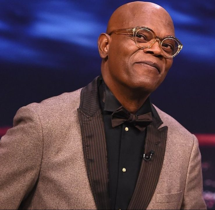 34 e1603111502481 20 Facts You Never Knew About Samuel L Jackson