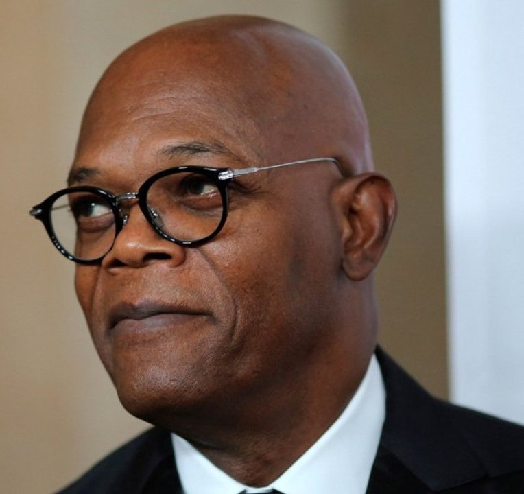 35 e1603111712268 20 Facts You Never Knew About Samuel L Jackson