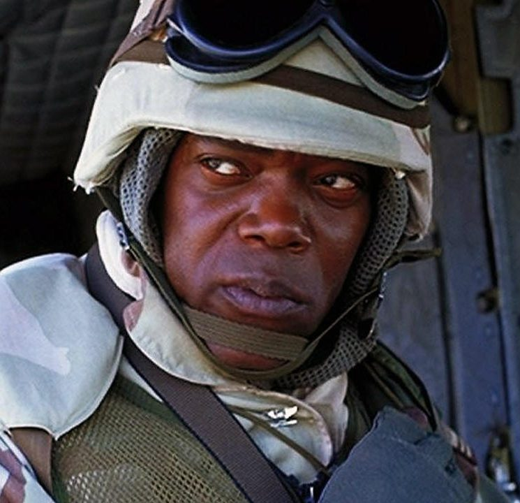 36 5 e1603112019136 20 Facts You Never Knew About Samuel L Jackson
