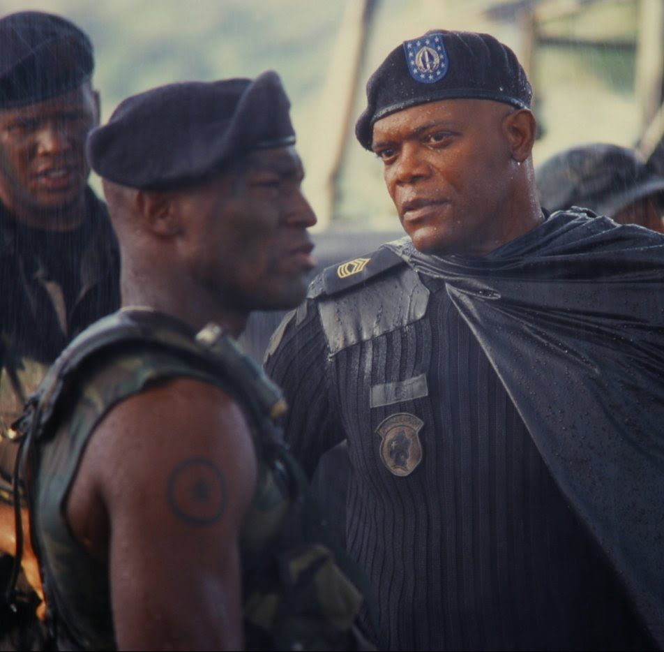 37 4 e1603112078502 20 Facts You Never Knew About Samuel L Jackson