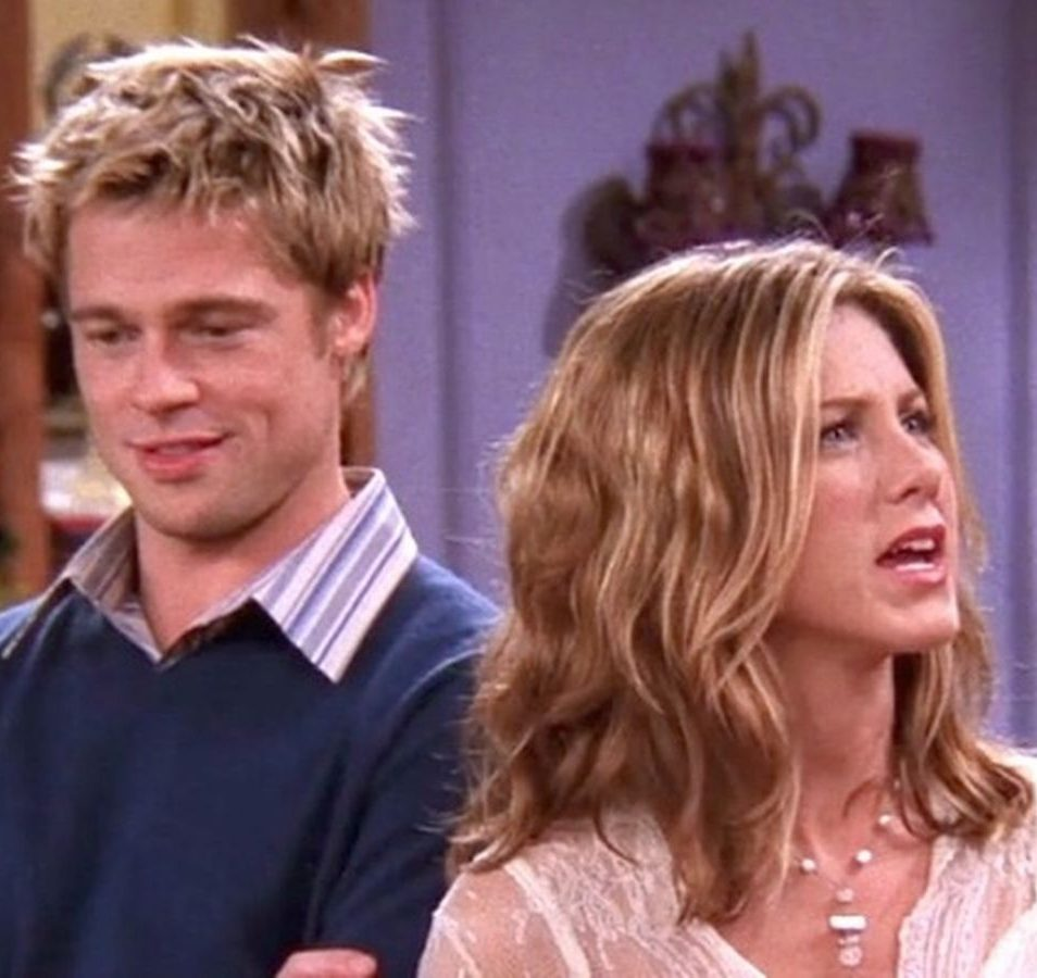 37 6 e1603452457854 20 Of The Best Celebrity Cameo Appearances On Friends