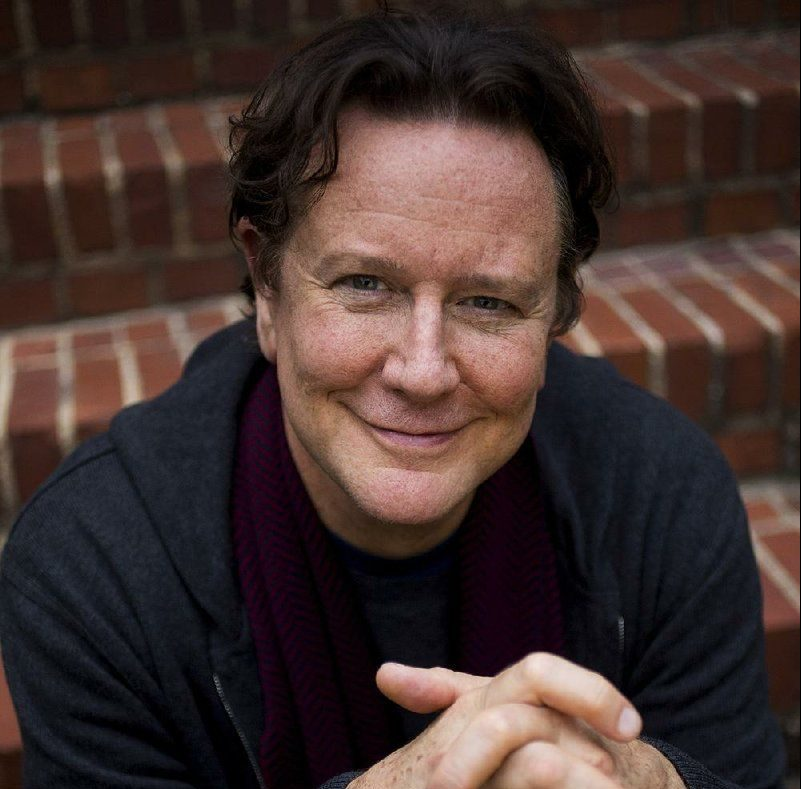 37 e1602508072918 Judge Reinhold: How He Got The Name 'Judge' And More You Never Knew About The 80s Star