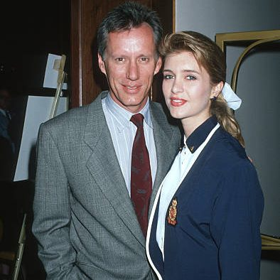 394full sarah owen e1603208541716 20 Things You Might Not Have Known About James Woods