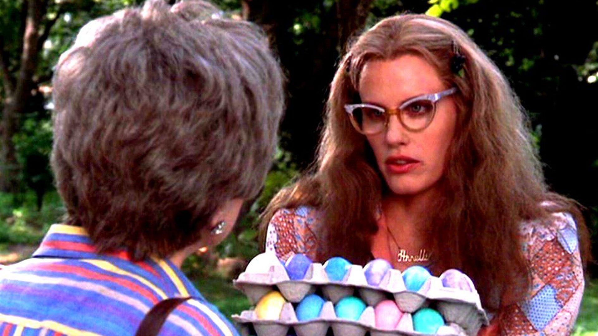 3b 30 Fascinating Facts About The Classic 1989 Weepy Steel Magnolias