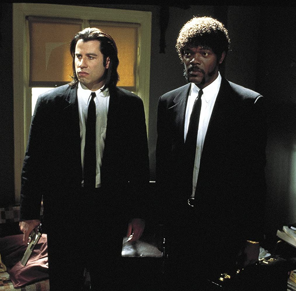 4 22 e1603102074770 20 Facts You Never Knew About Samuel L Jackson