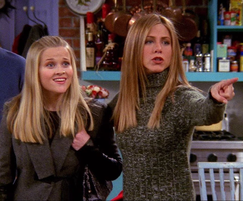 4 27 e1603446701274 20 Of The Best Celebrity Cameo Appearances On Friends