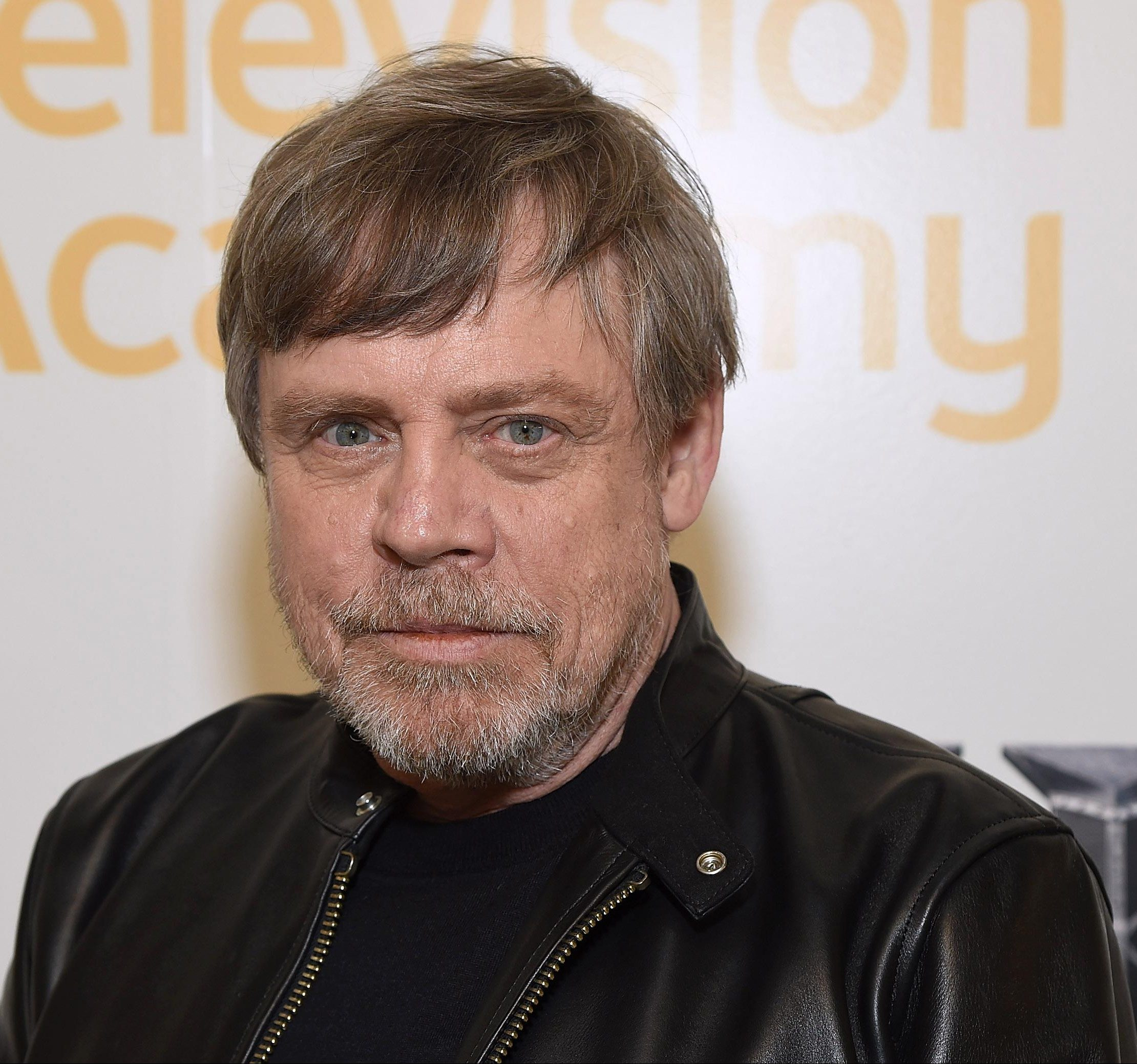 40 scaled e1601539824465 20 Little-Known Facts About The Legendary Mark Hamill