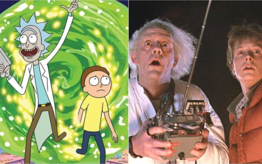 405rm 3 1200x675 1 e1604064188451 20 Things You Never Knew About Christopher Lloyd