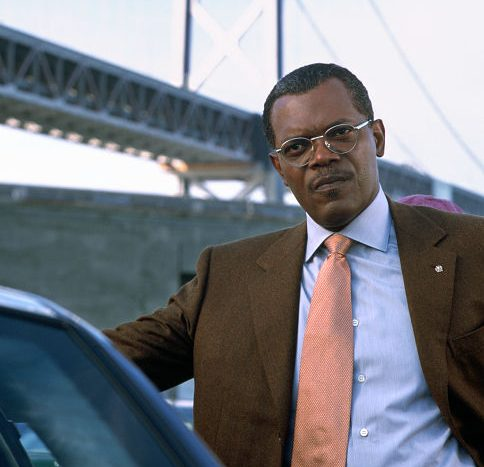 42 6 e1603113001967 20 Facts You Never Knew About Samuel L Jackson