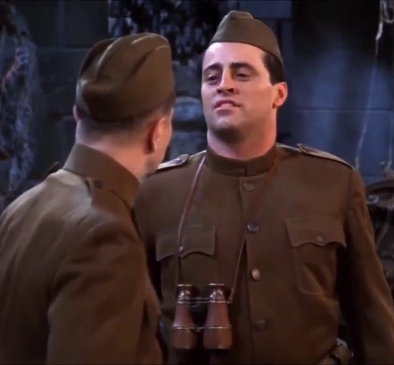 45 7 e1603453929491 20 Of The Best Celebrity Cameo Appearances On Friends