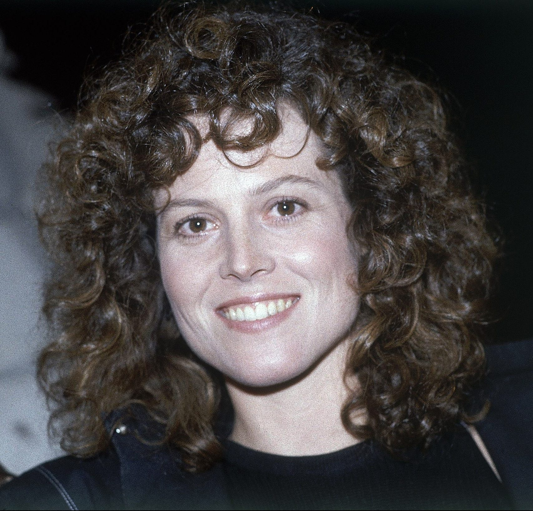 459d4ed1 9ff1 4f8f bd07 17d289ae432f 1983 e1609766080787 20 Things You Probably Didn't Know About Sigourney Weaver