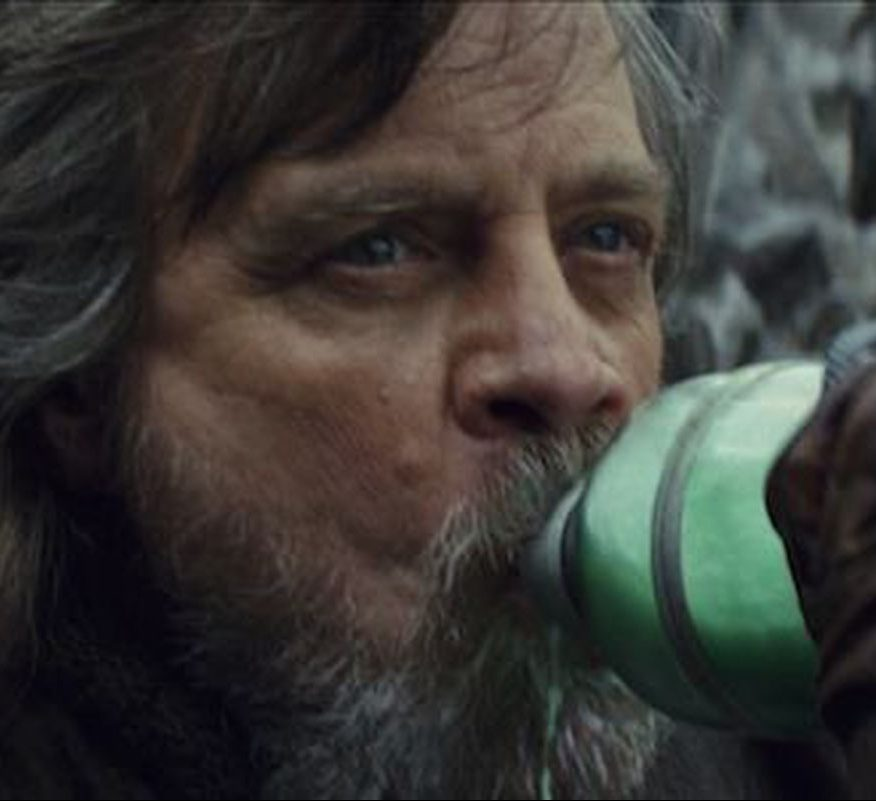 48 e1601541447866 20 Little-Known Facts About The Legendary Mark Hamill