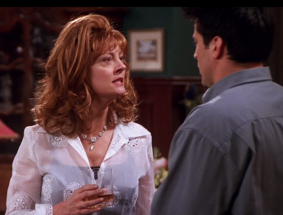 48 e1603454561594 20 Of The Best Celebrity Cameo Appearances On Friends