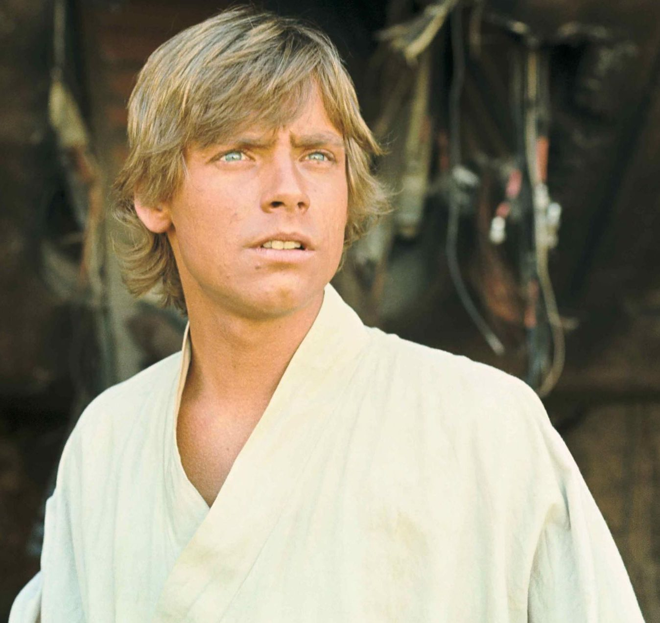 49 e1601541860804 20 Little-Known Facts About The Legendary Mark Hamill