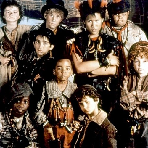 5 11 8 Reasons Hook Is One Of The Greatest Family Films Of All Time