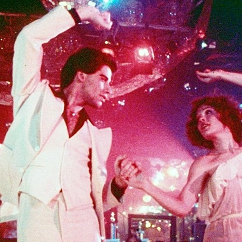 5 13 20 Things You Might Not Have Realised About Saturday Night Fever