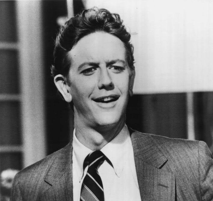 5 18 e1602578842103 Judge Reinhold: How He Got The Name 'Judge' And More You Never Knew About The 80s Star