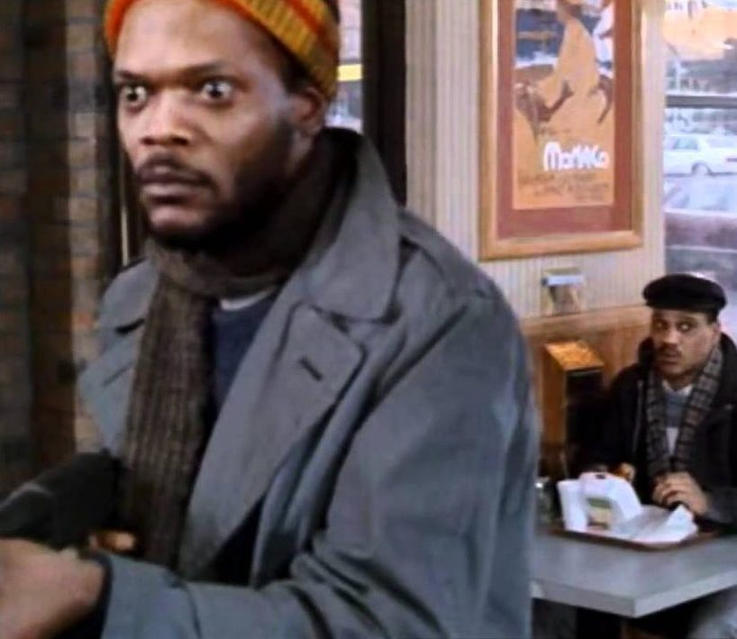5 24 e1603104548112 20 Facts You Never Knew About Samuel L Jackson