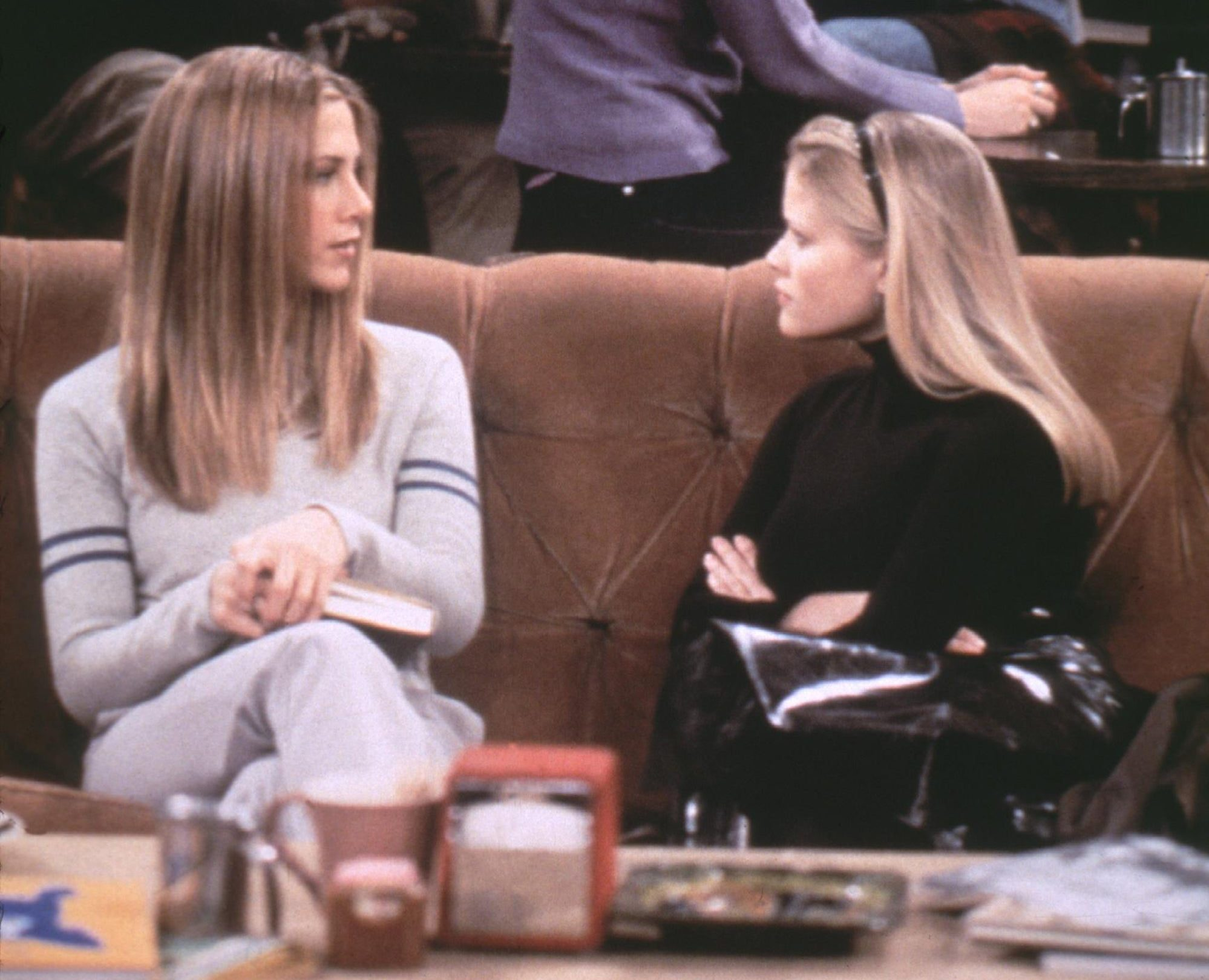 5 28 e1603446790210 20 Of The Best Celebrity Cameo Appearances On Friends