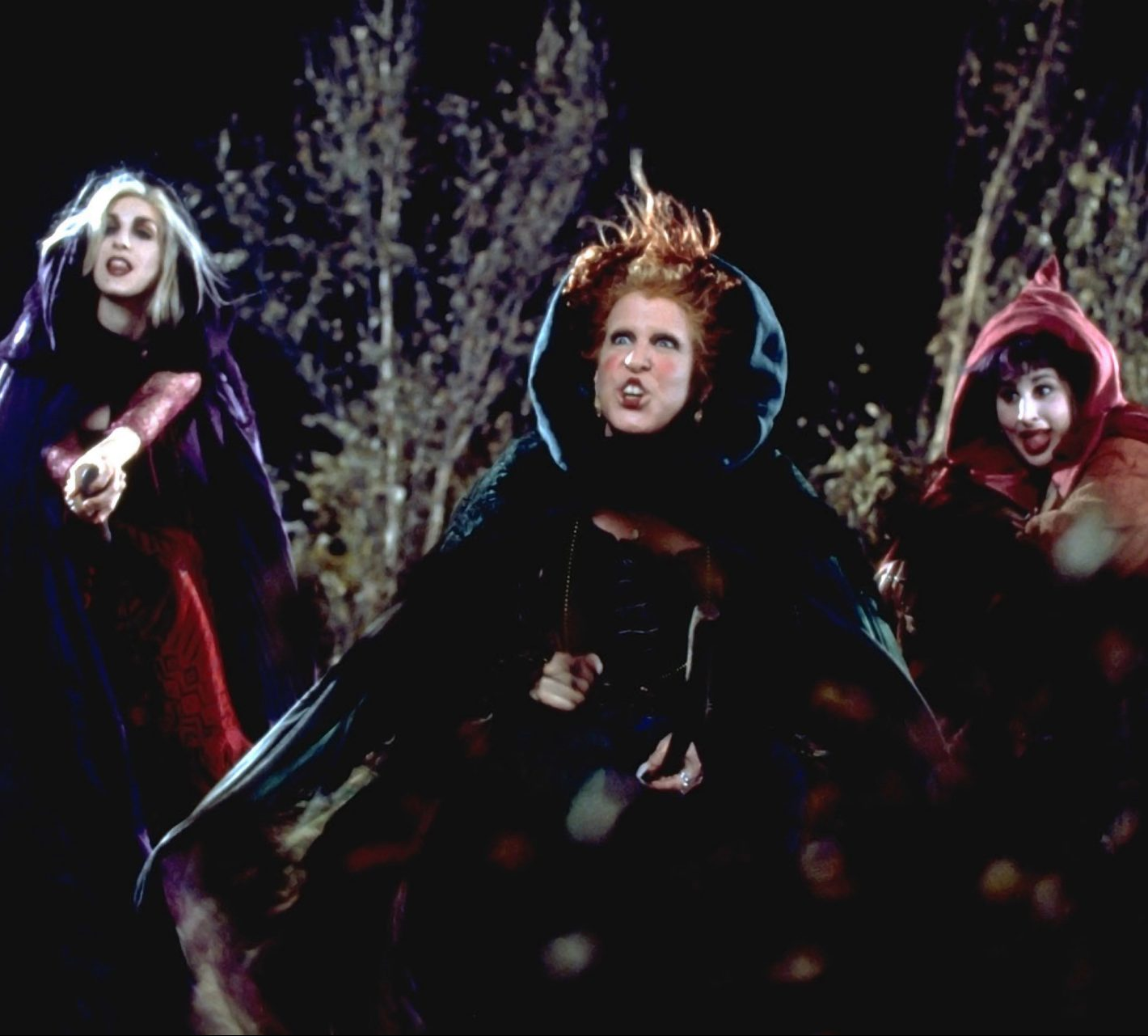 5 30 e1603719025530 These 20 Hocus Pocus Facts Will Cast A Spell On You