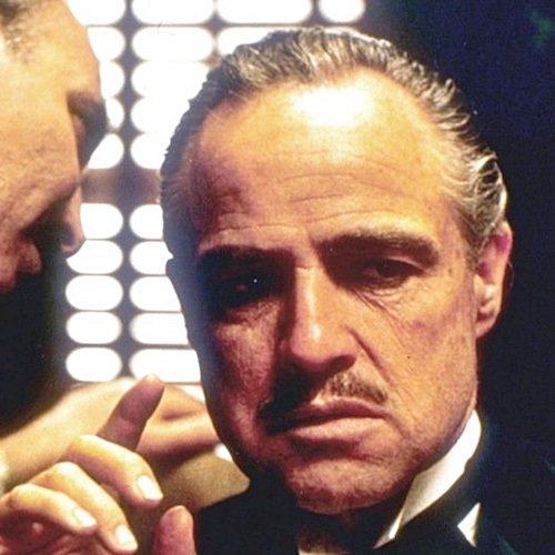 5 10 Fascinating Facts About The Legendary Marlon Brando
