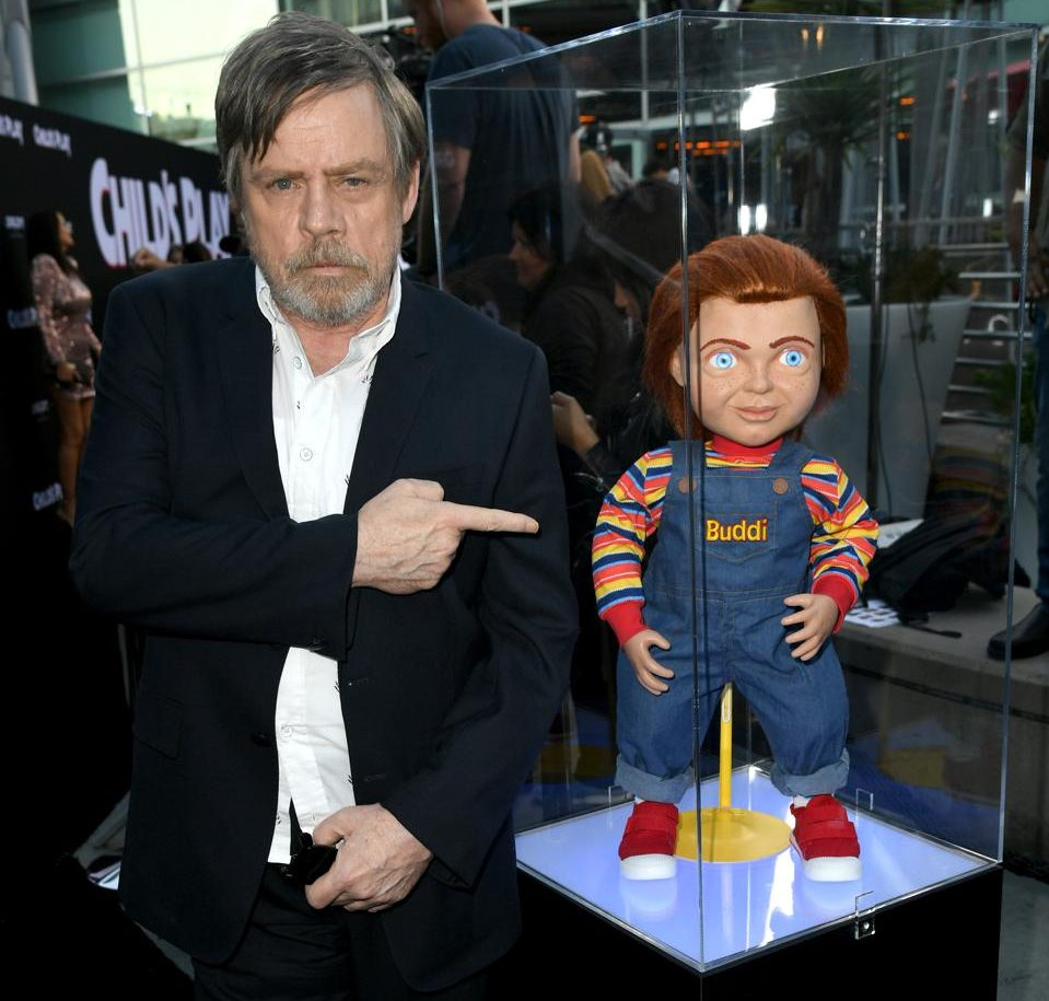 50 e1601542097857 20 Little-Known Facts About The Legendary Mark Hamill